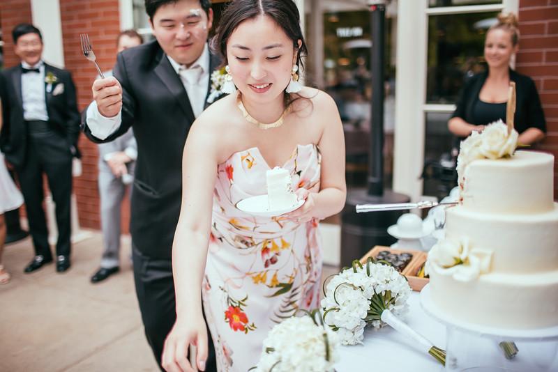 2016-08-27_ROEDER_DidiJohn_Wedding_CARD2_0166.jpg