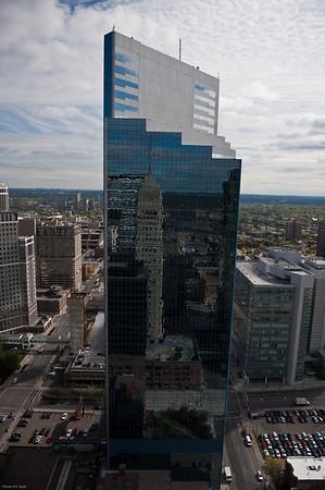Minneapolis, MN 2009