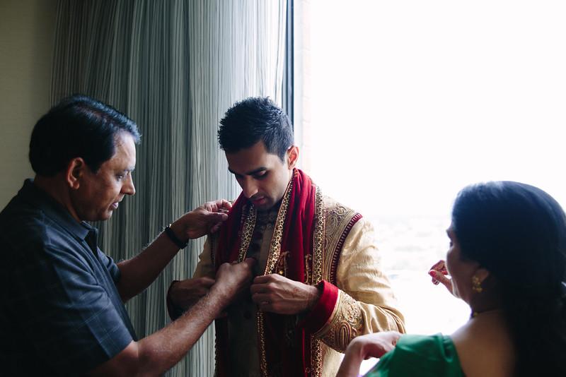 Le Cape Weddings_Preya + Aditya-567.JPG