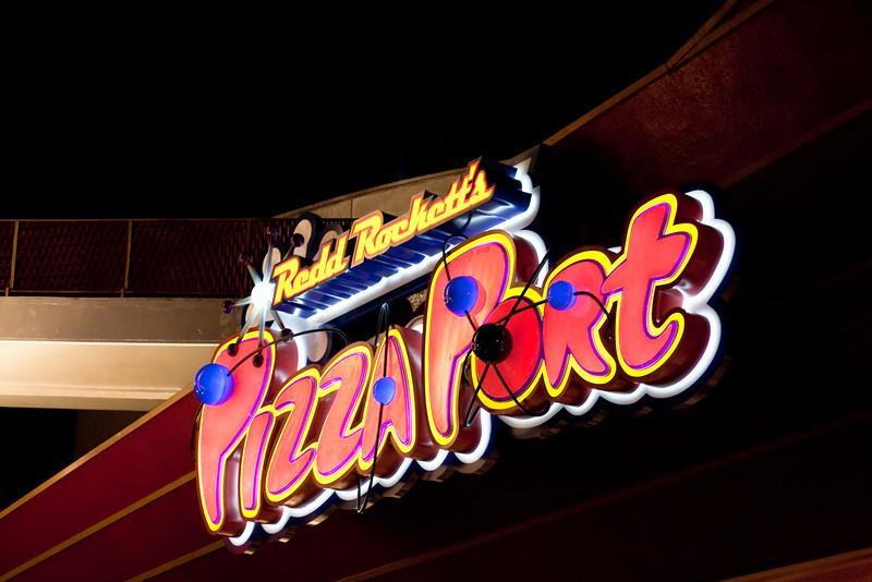 2010 - Jan - 18-24 - Family Disneyland Trip-9738