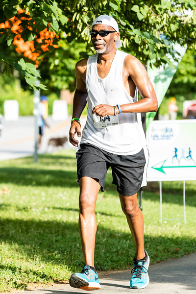 2017 Carilion Life-Guard 5K Rotor Run 043.jpg