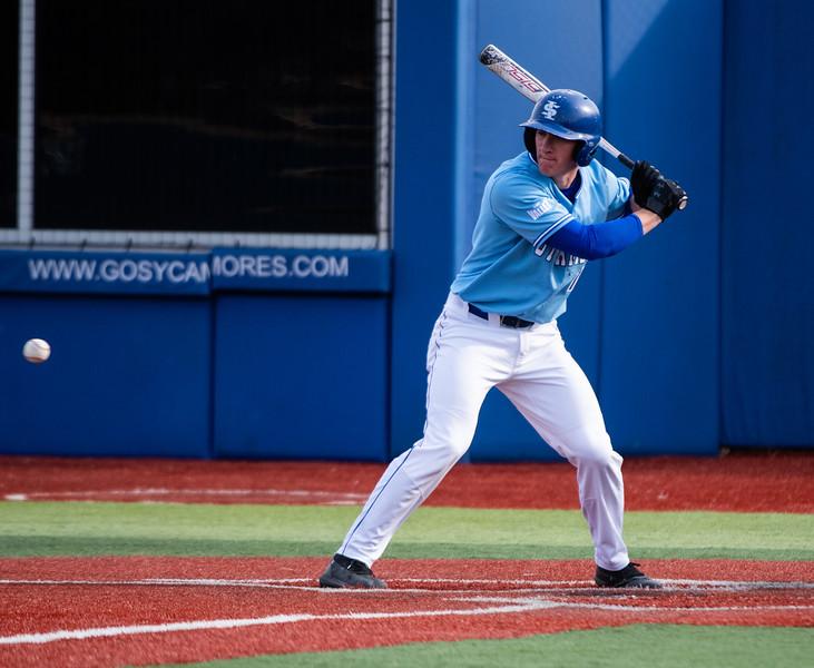 03_19_19_baseball_ISU_vs_IU-4420.jpg