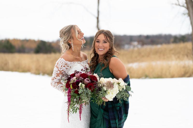 Blake Wedding-608.jpg