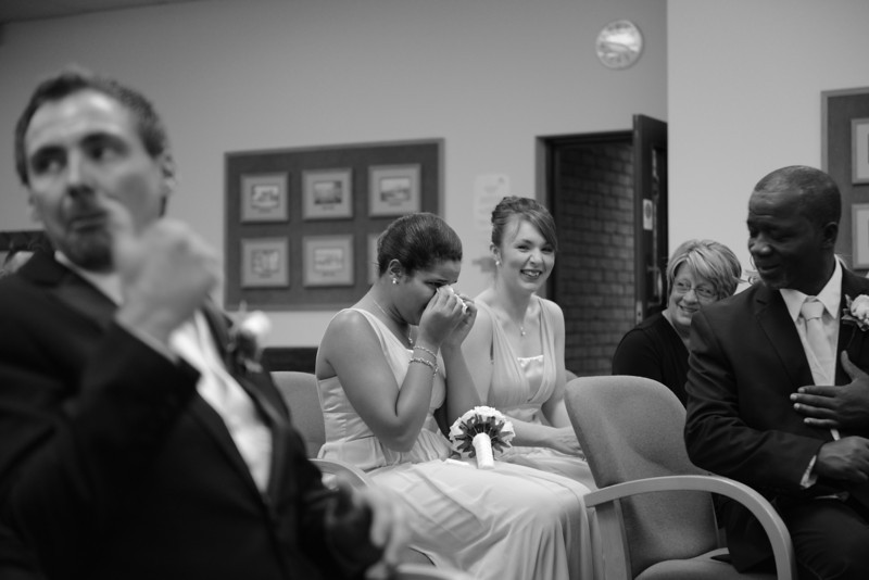 20130928-SIobhan and Brian-51.jpg