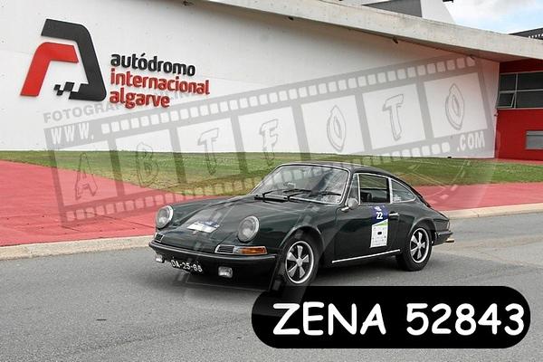 ZENA 52843.jpg