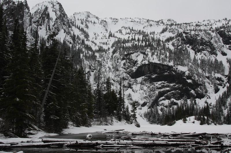 Lake Angeles and Klahhane Ridge 02.jpg