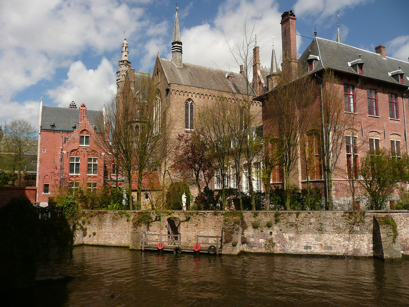 Holland 2008 016.JPG