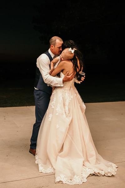 Goodwin Wedding-1215.jpg