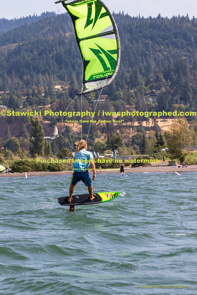 Hood River Waterfront Photos. Thu Aug 27, 2015. 579 Images.