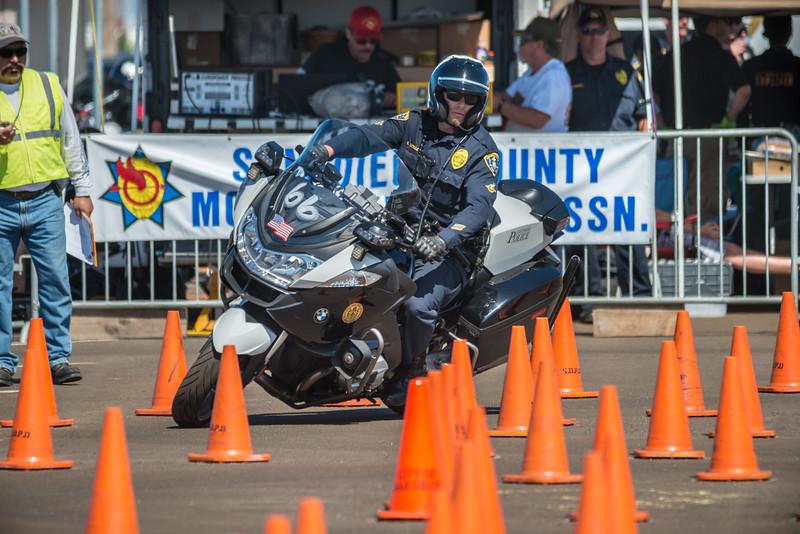 Rider 66-33.jpg