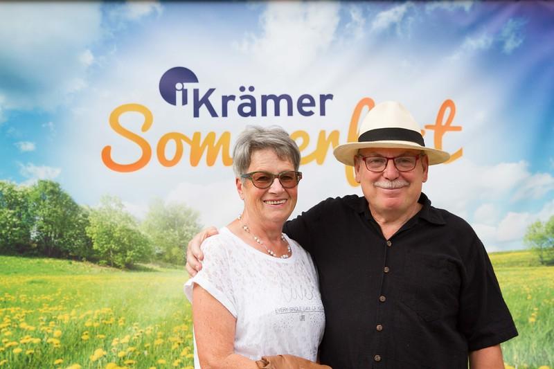 kraemerit-sommerfest--8796.jpg