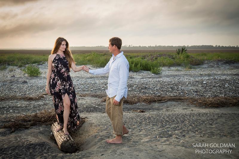 Folly Beach Engagement Photos (87).jpg