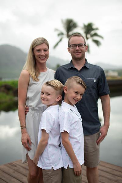 dean family photos-16.jpg