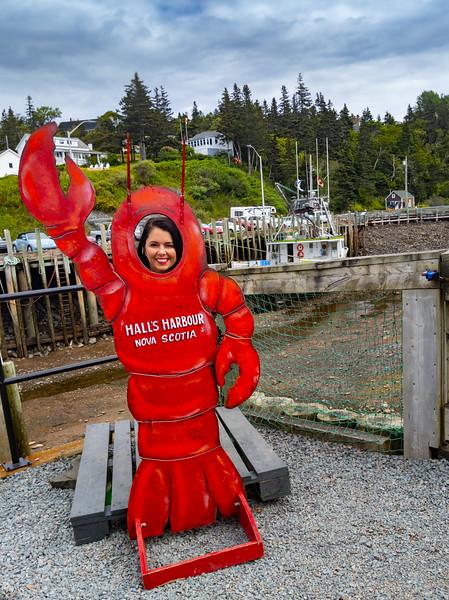 Halls Harbour Lobster Pound ayngelina.jpg