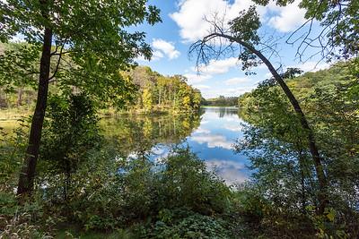 Mount Horeb Parks & Recreation