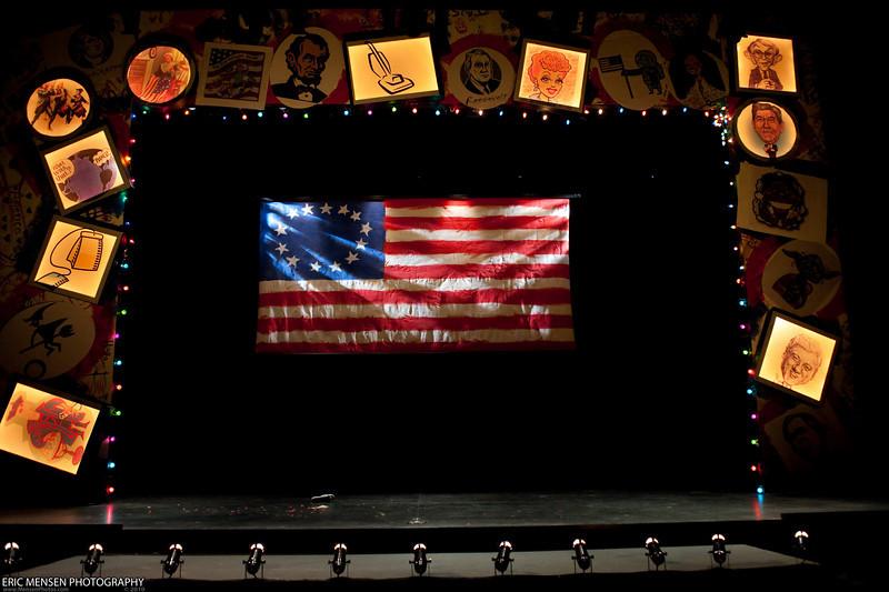 History_of_America-124.jpg