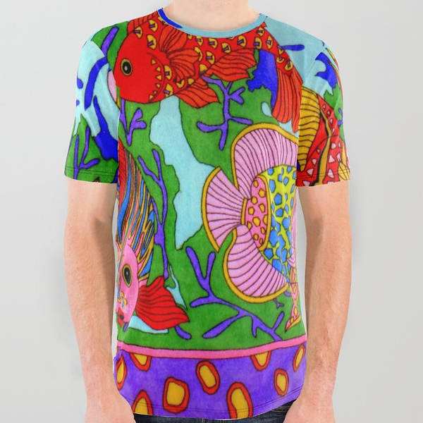 arty-fish-all-over-graphic-tees.jpg