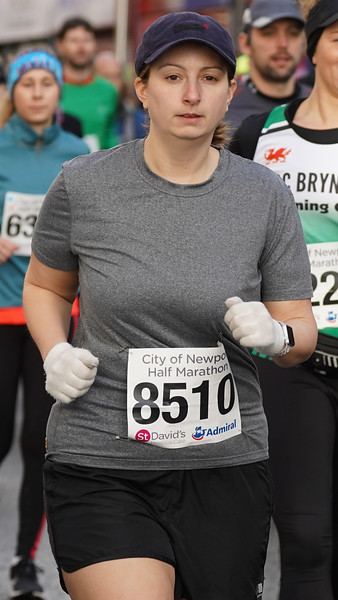 2020 03 01 - Newport Half Marathon 001 (91).JPG