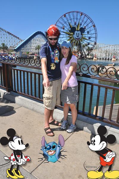 Photo1401FourBySix.jpg