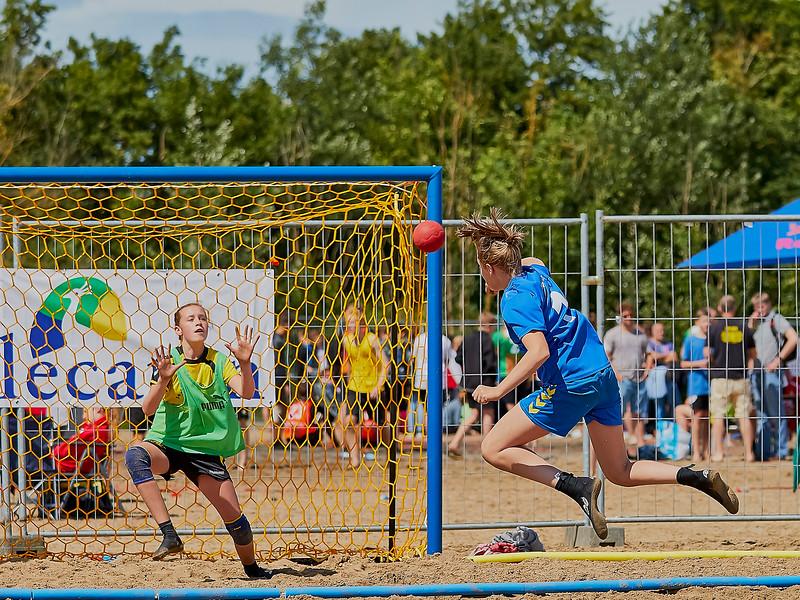 Molecaten NK Beach Handball 2016 dag 1 img 247.jpg