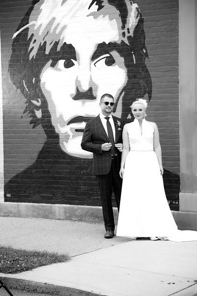 Kevin and Lauren 112.jpg