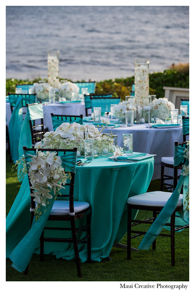 Maui-Creative-Destination-Wedding-0182.jpg