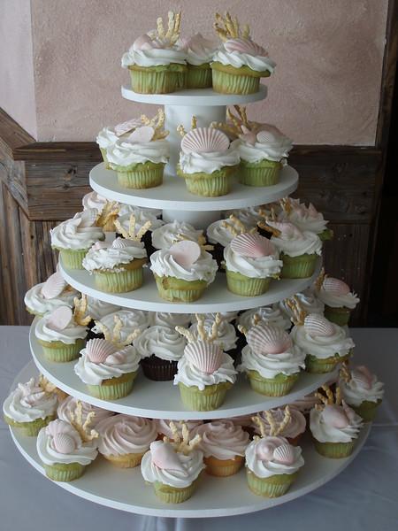 Cupcake (772).JPG