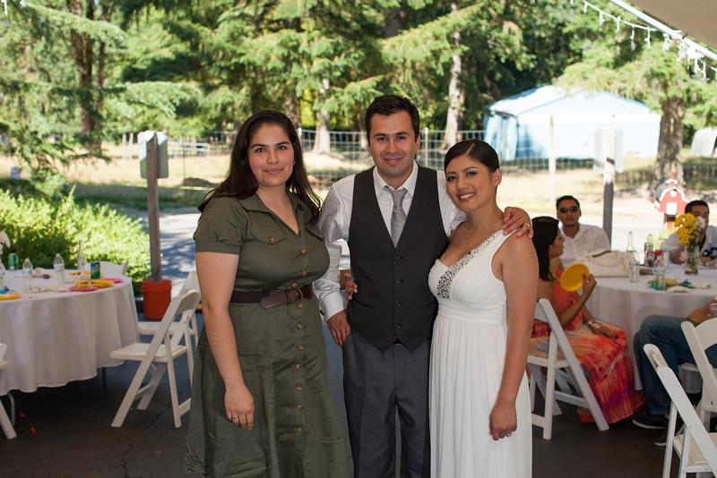 Miguel & Adchara-W-164.jpg