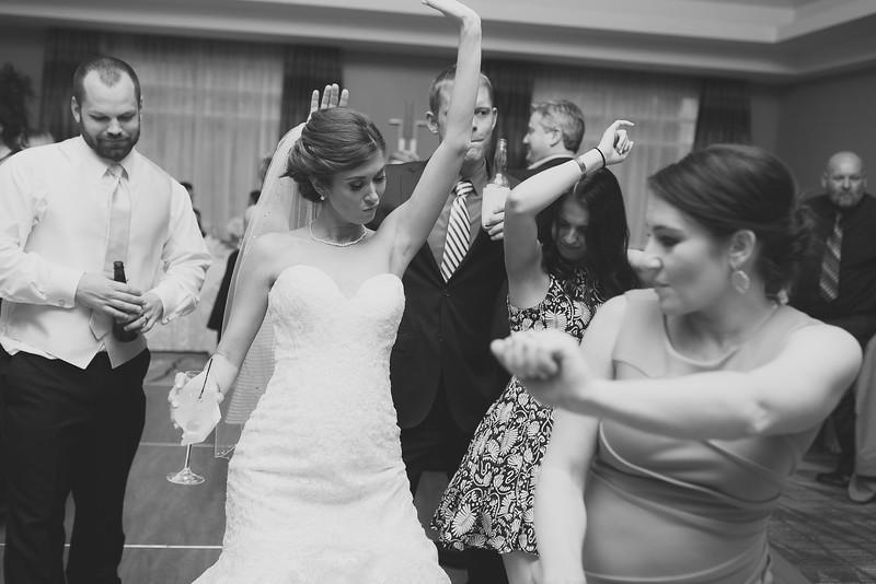 unmutable-wedding-gooding-0743-2.jpg