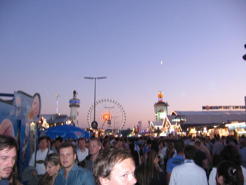 Oktoberfest 027.jpg
