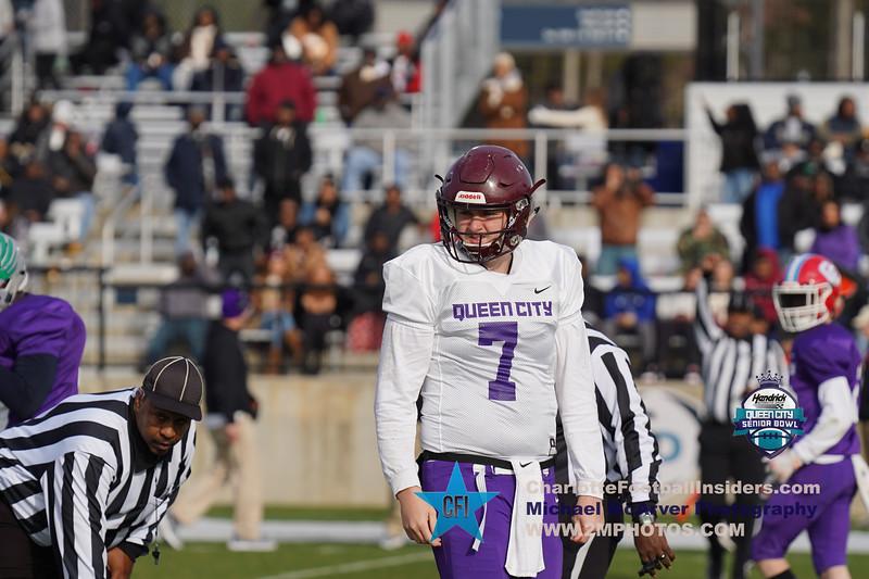 2019 Queen City Senior Bowl-01547.jpg