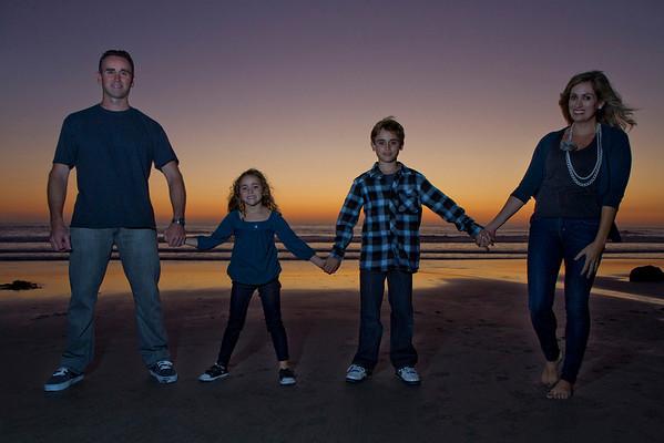 2010-1010 Jason Family