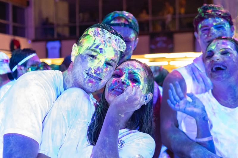 LFC Paint Party 2018-160.JPG