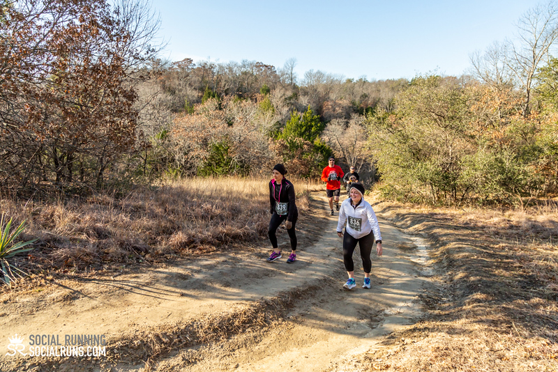 SR Trail Run Jan26 2019_CL_5295-Web.jpg