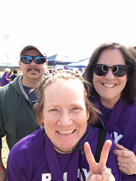 CV_Relay_For_Life_2019_Individuals_00007.jpg