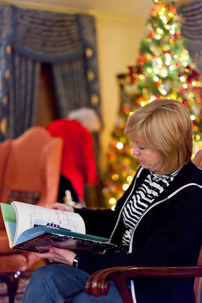 Christmas_2010-8783