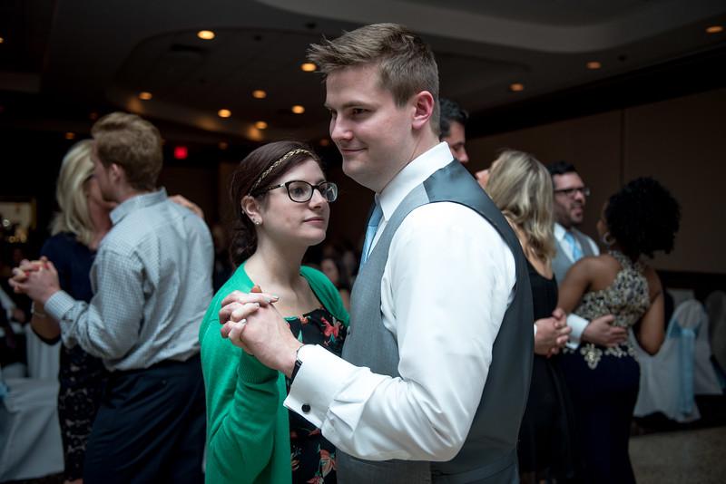 5-25-17 Kaitlyn & Danny Wedding Pt 2 518.jpg