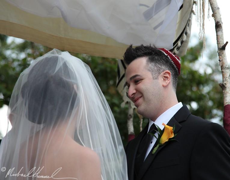 Manfre_Wedding_49.jpg