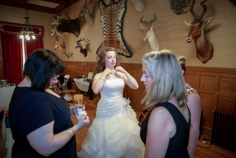 Pre Wedding Prep-156.jpg