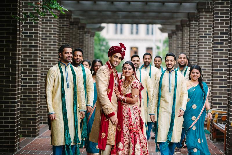 Le Cape Weddings_Preya + Aditya-869.jpg