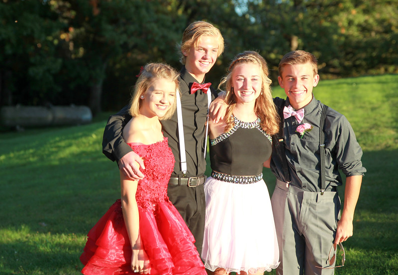 Home Coming Pictures 2017-21.jpg