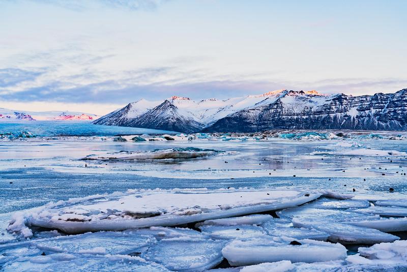 Iceland-38-P.jpeg
