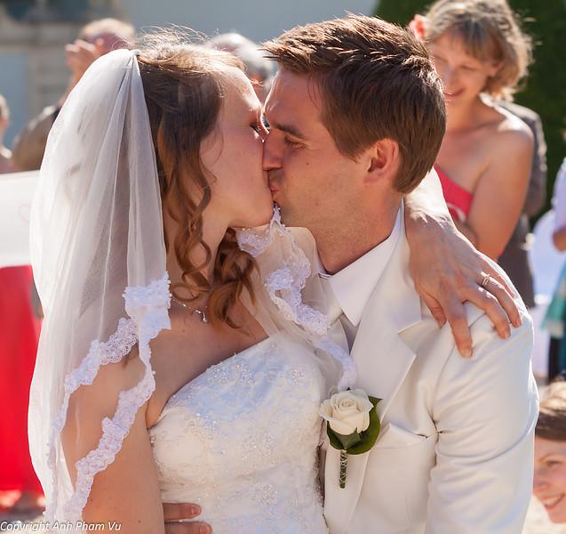 Kathrin & Karel Wedding June 2011 129.jpg