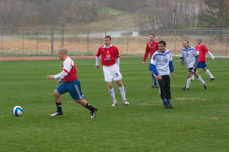 Alumni Soccer Games EOS40D-TMW-20090502-IMG_1114