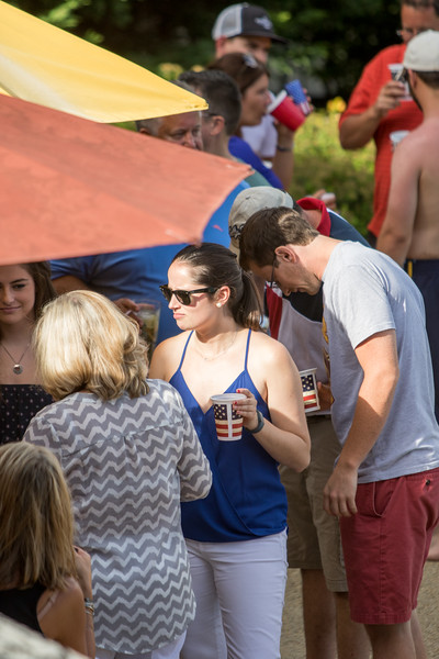7-2-2016 4th of July Party 0558.JPG
