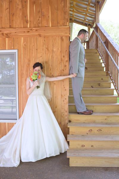 Hannah and David Wedding-5607.jpg
