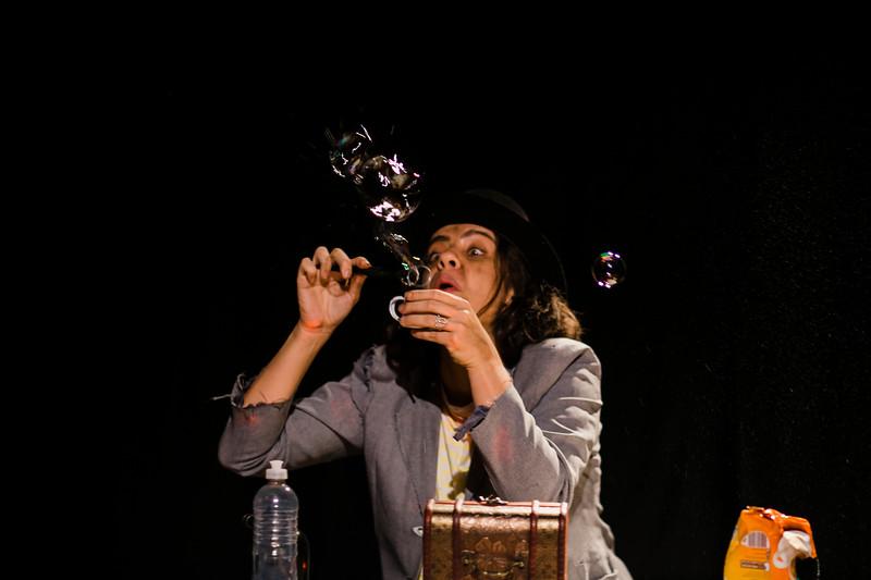 Allan Bravos - essenCIA Teatro - Reexistencia-1031.jpg