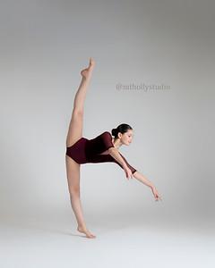 Dance - Studio