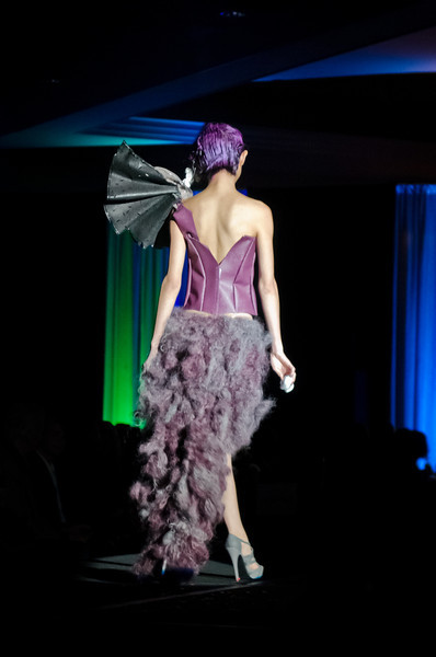 IIDA Couture 2012-238.jpg