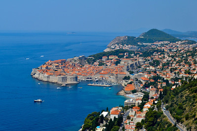 Dubrovnik 2011